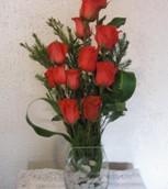 Rosas 04